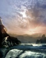 Premade BG 003 by Shadowelement-Stock