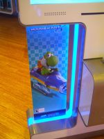 MK8 at Nintendo World 15 by MarioSimpson1