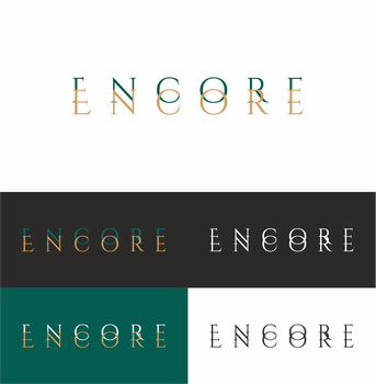 Encore 5 by ThePal
