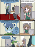 Found page 99 by toddlergirl