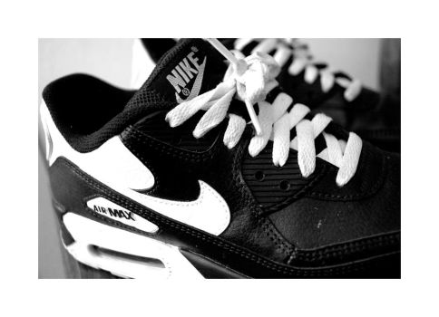 - nike addicted - by n0twhaty0uthink