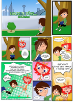 CeeT Page 3 by Angelus19