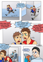 TF2_fancomic_My first war 38 by aulauly7
