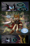 TMOM Issue 7 page 38 by Saphfire321