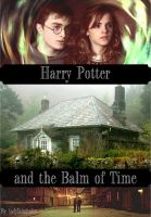 Harry Potter and the Balm of Time by SERDD