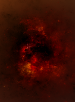 Texture 122 3200X4313 by FrostBo