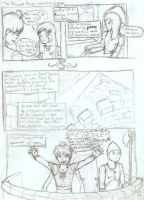 Hetalia/ Princess Bride Page 3 by acklaygohome
