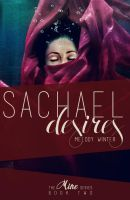 Sachael Desires by Melody Winter by reuts