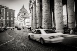 Rome-10 by hepiga