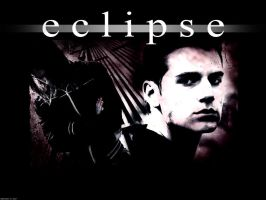 Eclipse Wallpaper V.1 by MsVilleValo