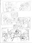 At Freddy's Curse Chapter 1 Page 5 by aBluePhoenixWillRise