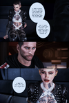 ME: Aftermath - Page 66 by Nightfable