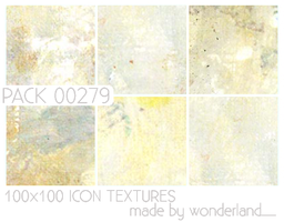 Texture-Gradients 00279 by Foxxie-Chan