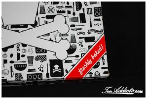 Johnny Cupcakes Box by motion-attack