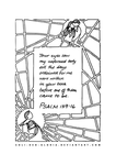 Psalm 139:16 by soli-deo-gloria