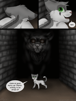 E.O.A.R - Page 80 by serenitywhitewolf