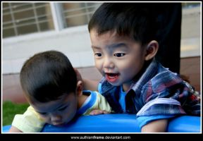 alif by authismframe