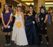 AWA 2012 - 185 by guardian-of-moon