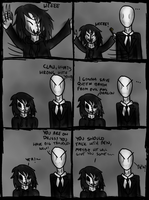 CreepyNoodles page 5 by Hekkoto