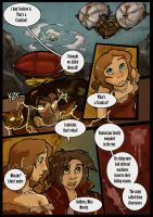 Crankrats Page 81 by Sio64