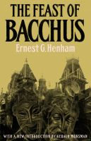 The Feast of Bacchus by mscorley
