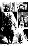 Darkshadows#016 Pag13 by Xearch