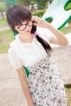 Casual - Purple Rose by Xeno-Photography