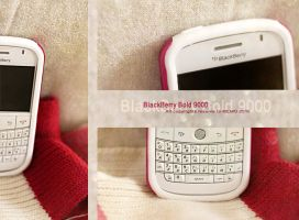 black berry 2 by al-roo74photos