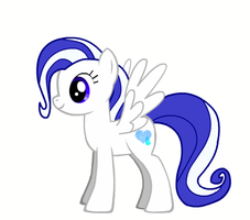 My OC Dcember by DerpaliciousMuffin