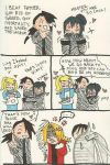 Ling's happy ending? by sashimigirl92