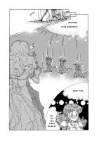 Chapter 3 Page 10 by unconventionalsenshi