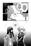 +Breakdown+ page 29 by AnaKris