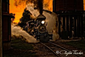 Midwest Central RR 2008-01 by cthacker