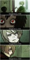 StC updates: Apr2014 pt1 by Rommie-rin