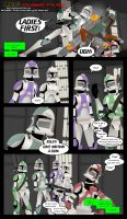 Arc: Clone Files 132 by rich591