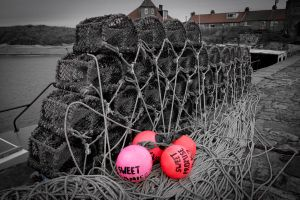 Beadnell by Paganpoetry17