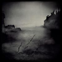 S.O.S by intao