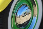 Ford Reflections by FrancesColt