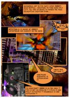 XYLT CITY 2012 VOLUME ONE PLANCHE 4 by XYLT11