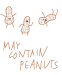 lol nuts by shanagiku
