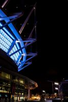 BC Place 01 by insomniac199