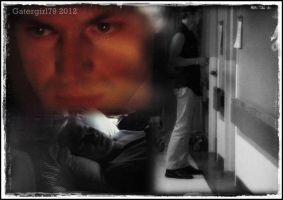 QAF - Watching Over You by Gatergirl79