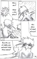 Garoo page 4 by santiw93