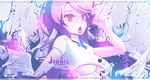 Jibril by Ayane4