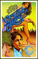 Cocaine Blues by charlie45