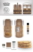 Mock Cracker Container by ostrica
