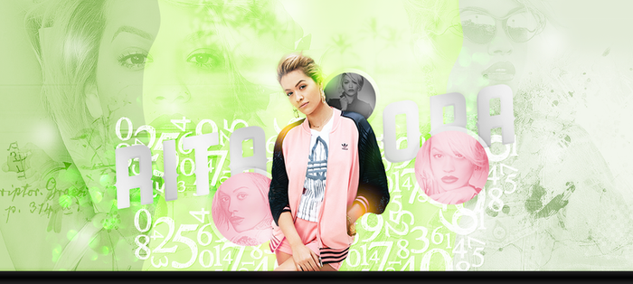 Rita Ota header by LightsOfLove