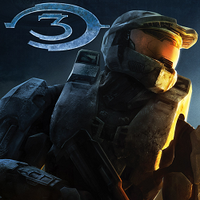 Halo 3 Avatar by Hedgehog-link