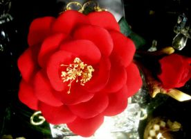 justa rose by 3way
