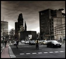 west berlin by brandybuck
